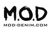 M.O.D. Denim